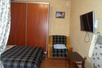 1-комн. квартира, 30 кв.м. на 4 человека, Урицкого, Алушта - Фотография 3