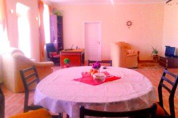 """Дом , 130 кв.м. на 5 человек, 3 спальни, монастырское шоссе, снт """"технолог"""", 227, Севастополь - Фотография 3"""