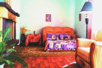"""Дом , 130 кв.м. на 5 человек, 3 спальни, монастырское шоссе, снт """"технолог"""", 227, Севастополь - Фотография 4"""