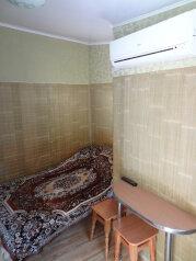 1-комн. квартира, 10 кв.м. на 2 человека, улица Афанасия Никитина, Гурзуф - Фотография 1