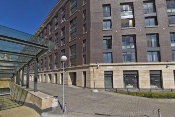 Эконом отель у Московского вокзала, Полтавский проезд, 2 на 3 номера - Фотография 1