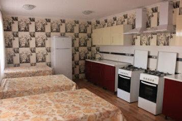 Гостевой дом, 6-я Равелинная улица, 6 на 9 номеров - Фотография 4