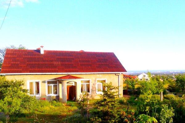 """Дом , 130 кв.м. на 5 человек, 3 спальни, монастырское шоссе, снт """"технолог"""", 227, Севастополь - Фотография 1"""