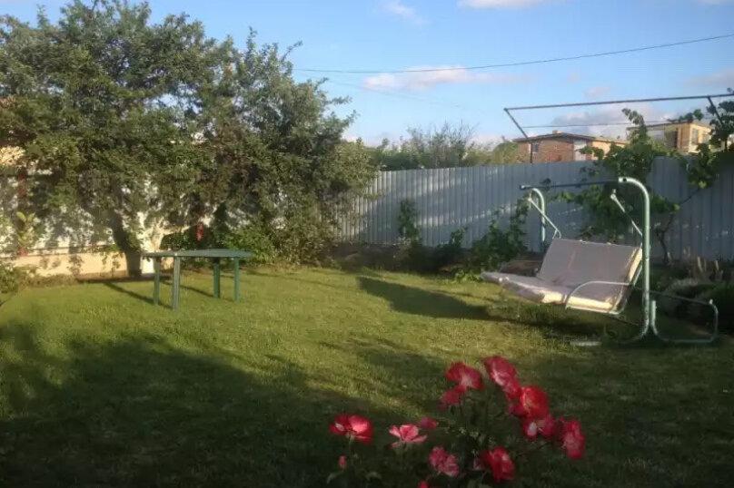 Дом, 160 кв.м. на 8 человек, 3 спальни, Садовая, 570, Щелкино - Фотография 16