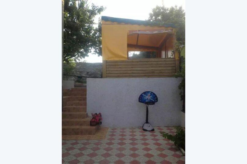 Дом, 160 кв.м. на 8 человек, 3 спальни, Садовая, 570, Щелкино - Фотография 17