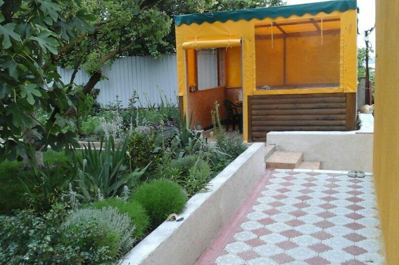 Дом, 160 кв.м. на 8 человек, 3 спальни, Садовая, 570, Щелкино - Фотография 19