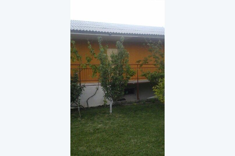 Дом, 160 кв.м. на 8 человек, 3 спальни, Садовая, 570, Щелкино - Фотография 34