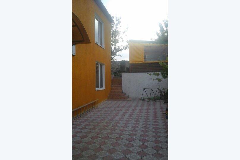Дом, 160 кв.м. на 8 человек, 3 спальни, Садовая, 570, Щелкино - Фотография 35
