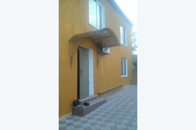 Дом, 160 кв.м. на 8 человек, 3 спальни, Садовая, 570, Щелкино - Фотография 36