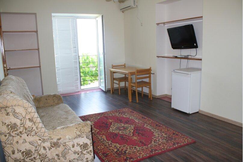 """Гостиница """"Ясин"""", Юго-Западная улица, 68 на 12 комнат - Фотография 9"""