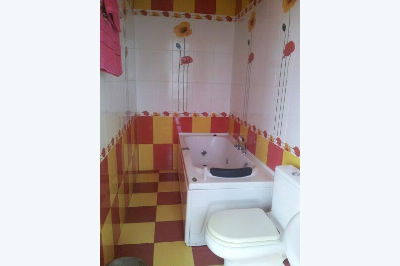 """Гостиница """"Ясин"""", Юго-Западная улица, 68 на 12 комнат - Фотография 12"""