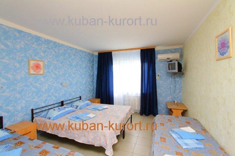 Отдельная комната, улица Мира, 30А, Бетта - Фотография 4