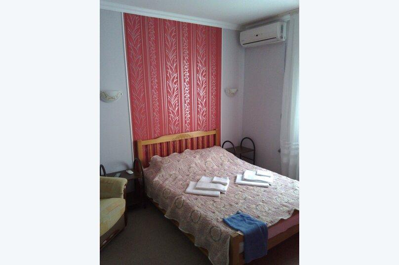 """Мини-отель """"Добро пожаловать"""", улица Мира, 30А на 17 номеров - Фотография 26"""