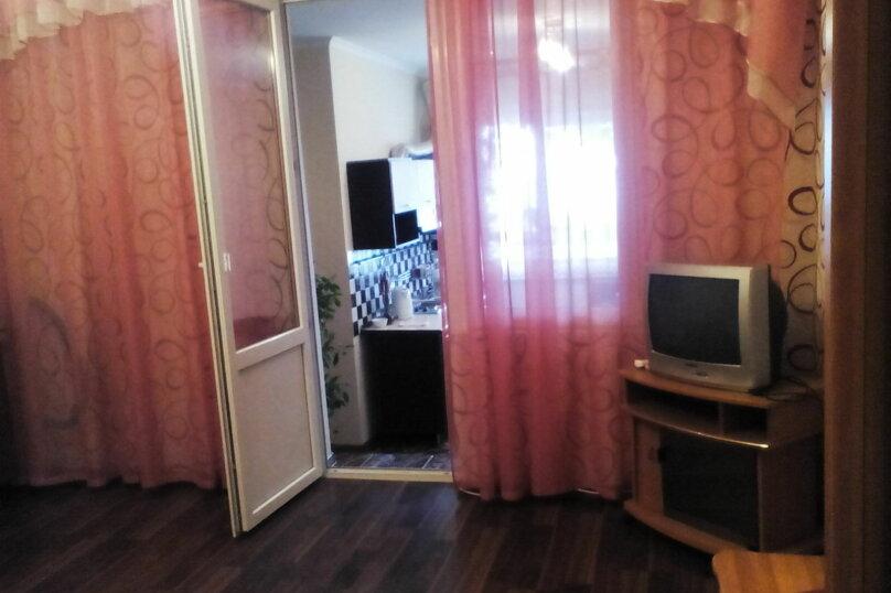 Номер  большой, улица Маратовская, 3, Мисхор - Фотография 11