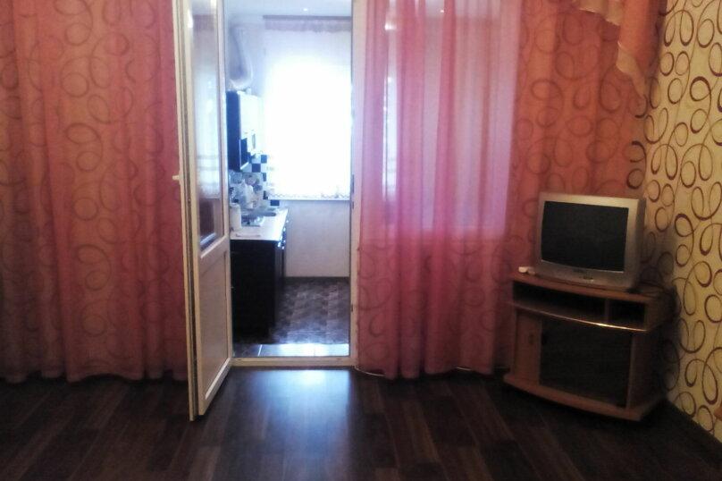 Номер  большой, улица Маратовская, 3, Мисхор - Фотография 22