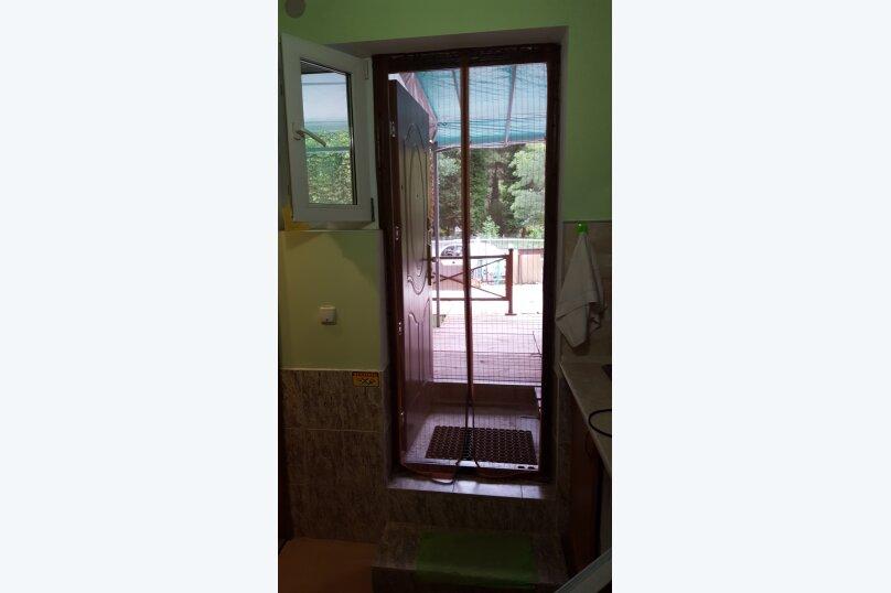 """Гостевой дом """"26 Гавань"""", Спортивная ул, 132 на 7 комнат - Фотография 131"""