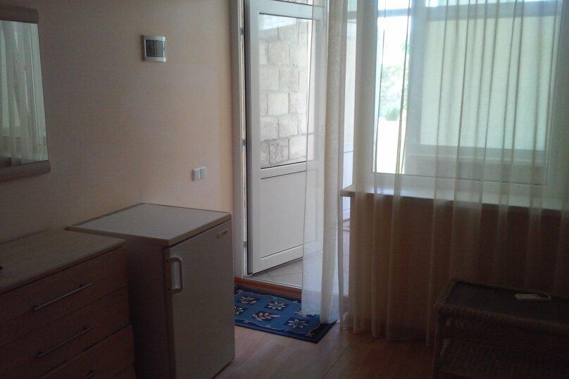 1.5 комнатный, Черноморская набережная, 42Д, Феодосия - Фотография 1