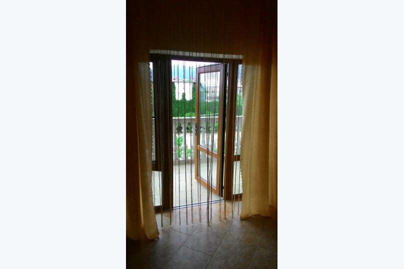 """Гостевой дом """"Усталар 4"""", улица Мастеров, 4 на 8 комнат - Фотография 18"""