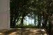 Апартаменты с видом на море и горы:  Дом, 6-местный (5 основных + 1 доп) - Фотография 90