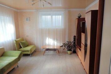 1-комн. квартира, 24 кв.м. на 3 человека, Ореховая улица, Гурзуф - Фотография 1