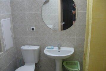 1-комн. квартира, 54 кв.м. на 5 человек, Черноморская набережная, Феодосия - Фотография 4