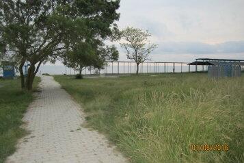 Уютные номера на берегу открытого моря ( 350 м.)  Геленджика, улица Лётчика Авдеева на 5 номеров - Фотография 3