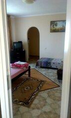 Домик, 180 кв.м. на 12 человек, 3 спальни, Солнечная, 37, Поповка - Фотография 4