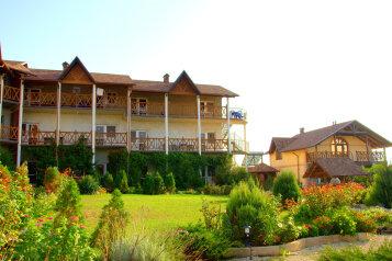 Гостиница, Комсомольская  на 10 номеров - Фотография 4
