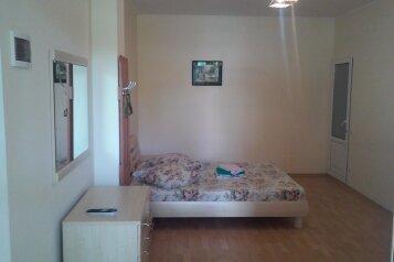 Мини - гостиница, Черноморская набережная, 42Д на 18 номеров - Фотография 3
