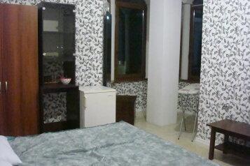 ЖИЛОЙ ДОМ С АПАРТАМЕНТАМИ, Маратовская , 13А на 3 комнаты - Фотография 1
