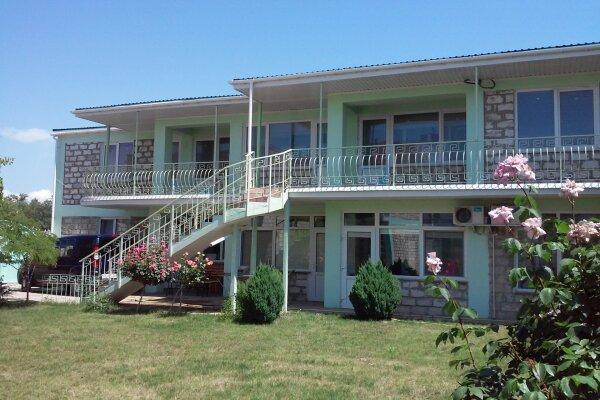 Мини - гостиница, Черноморская набережная, 42Д на 18 номеров - Фотография 1