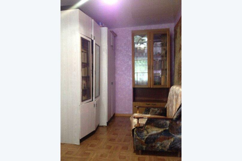 Дом 59 м² на участке 3 сот., 59 кв.м. на 10 человек, 2 спальни, Шевченко, 131, Ейск - Фотография 14