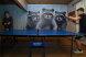 Дом, 150 кв.м. на 16 человек, 5 спален, трасса Минск-Гродно, 18-й километр, д.Звенячи, Минск - Фотография 17