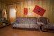 Дом, 150 кв.м. на 16 человек, 5 спален, трасса Минск-Гродно, 18-й километр, д.Звенячи, Минск - Фотография 25