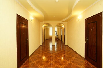 Гостиница, Морская улица, 39 на 27 номеров - Фотография 3