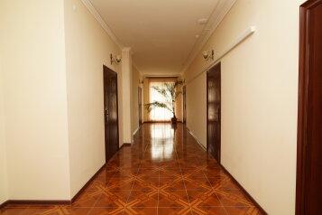 Гостиница, Морская улица, 39 на 27 номеров - Фотография 4