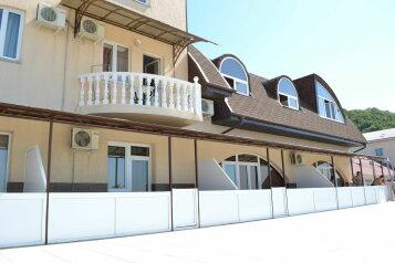 Гостиница, Морская улица на 27 номеров - Фотография 1