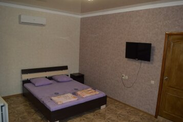 Мини-отель, Гемиджилер, 11 на 7 номеров - Фотография 2
