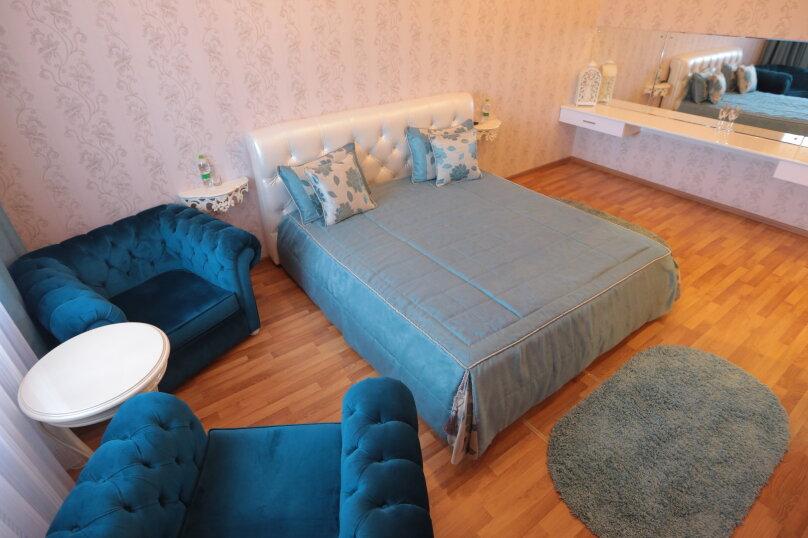 """Отель """"Дворец Свадеб"""", Сортировочная улица, 16 на 23 номера - Фотография 19"""