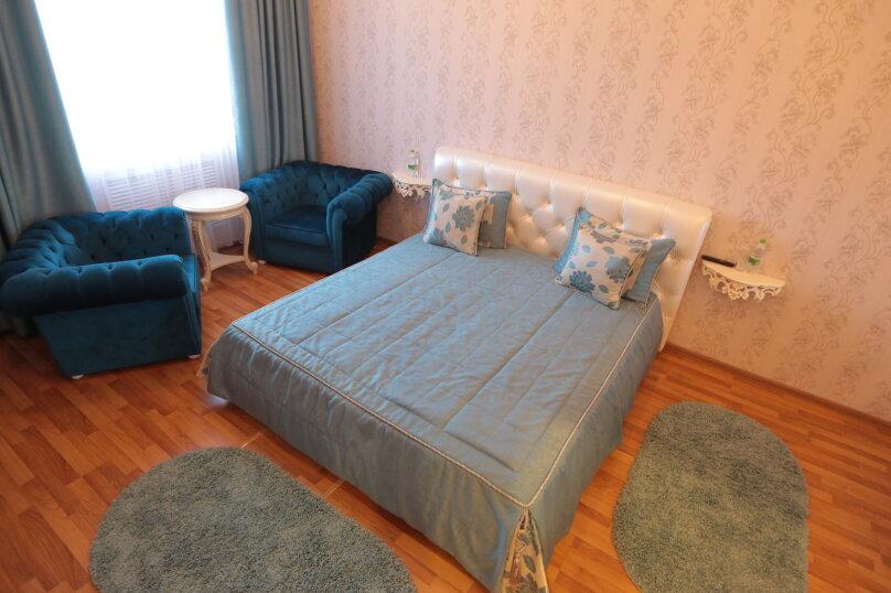 """Отель """"Дворец Свадеб"""", Сортировочная улица, 16 на 23 номера - Фотография 20"""