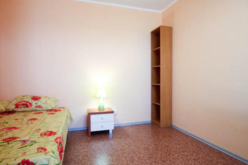 Отдельная комната, Южная, 35, Мирный, Крым - Фотография 3