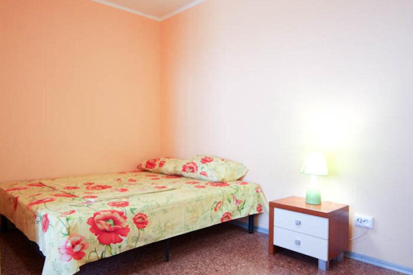 Отдельная комната, Южная, 35, Мирный, Крым - Фотография 4