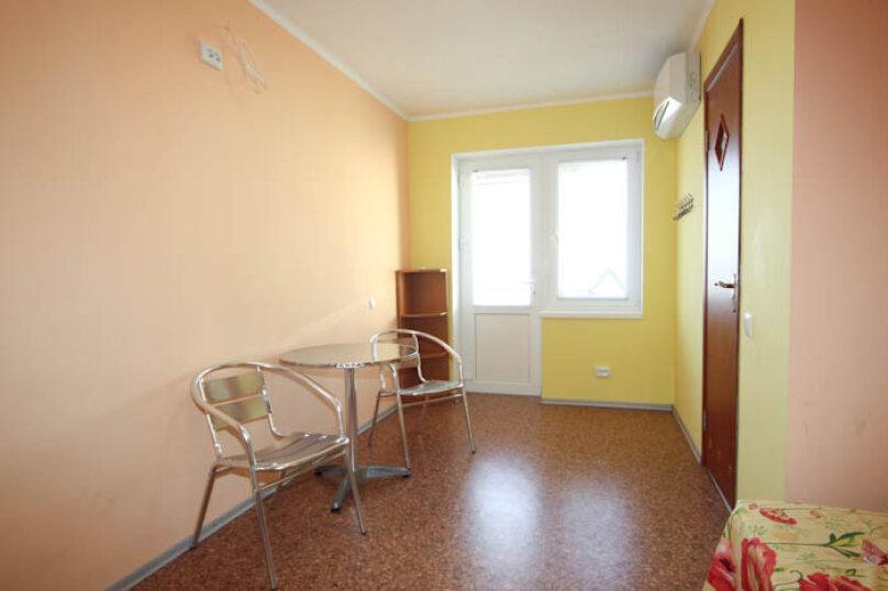 Отдельная комната, Южная, 35, Мирный, Крым - Фотография 6