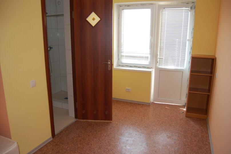 Отдельная комната, Южная, 35, Мирный, Крым - Фотография 9