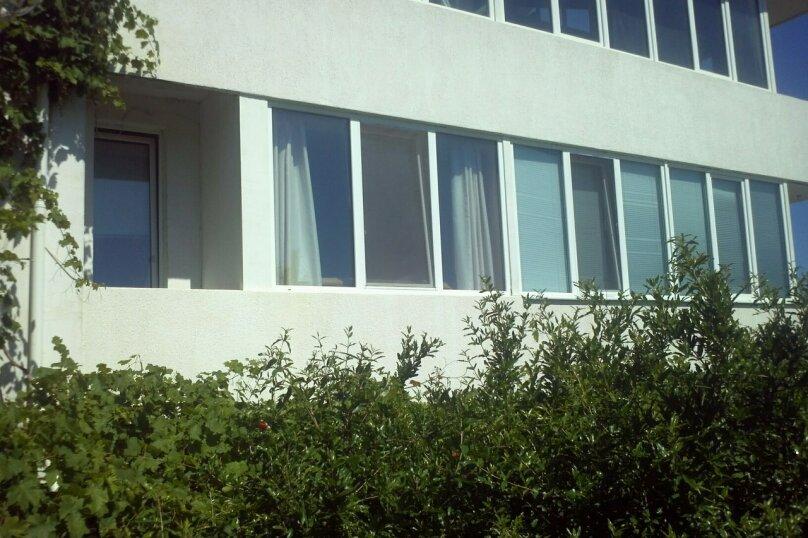 """Гостиница """"Ясин"""", Юго-Западная улица, 68 на 12 комнат - Фотография 30"""