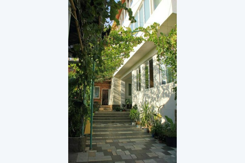 """Гостиница """"Ясин"""", Юго-Западная улица, 68 на 12 комнат - Фотография 31"""
