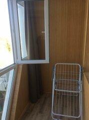 1-комн. квартира, 47 кв.м. на 4 человека, Ревкомовский переулок, 4, Алушта - Фотография 2