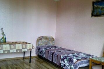2 номера (без кухни), Красномаякская улица на 2 номера - Фотография 2