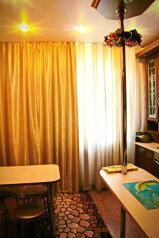 2-комн. квартира, 55 кв.м. на 4 человека, улица Шамиля Усманова, 29, Набережные Челны - Фотография 2