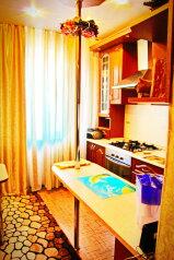 2-комн. квартира, 55 кв.м. на 4 человека, улица Шамиля Усманова, 29, Набережные Челны - Фотография 3